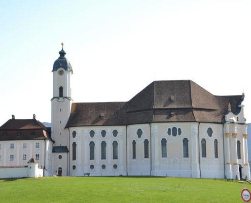 wieskirche-gr